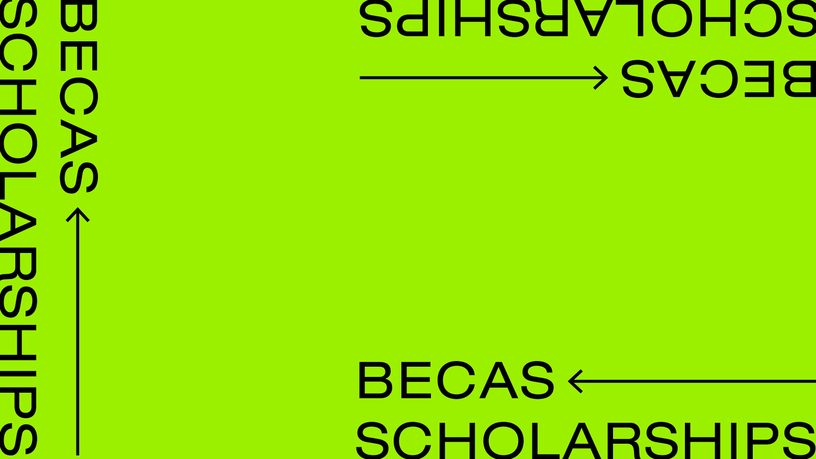 Master_Scholarships-2019-IED_Madrid