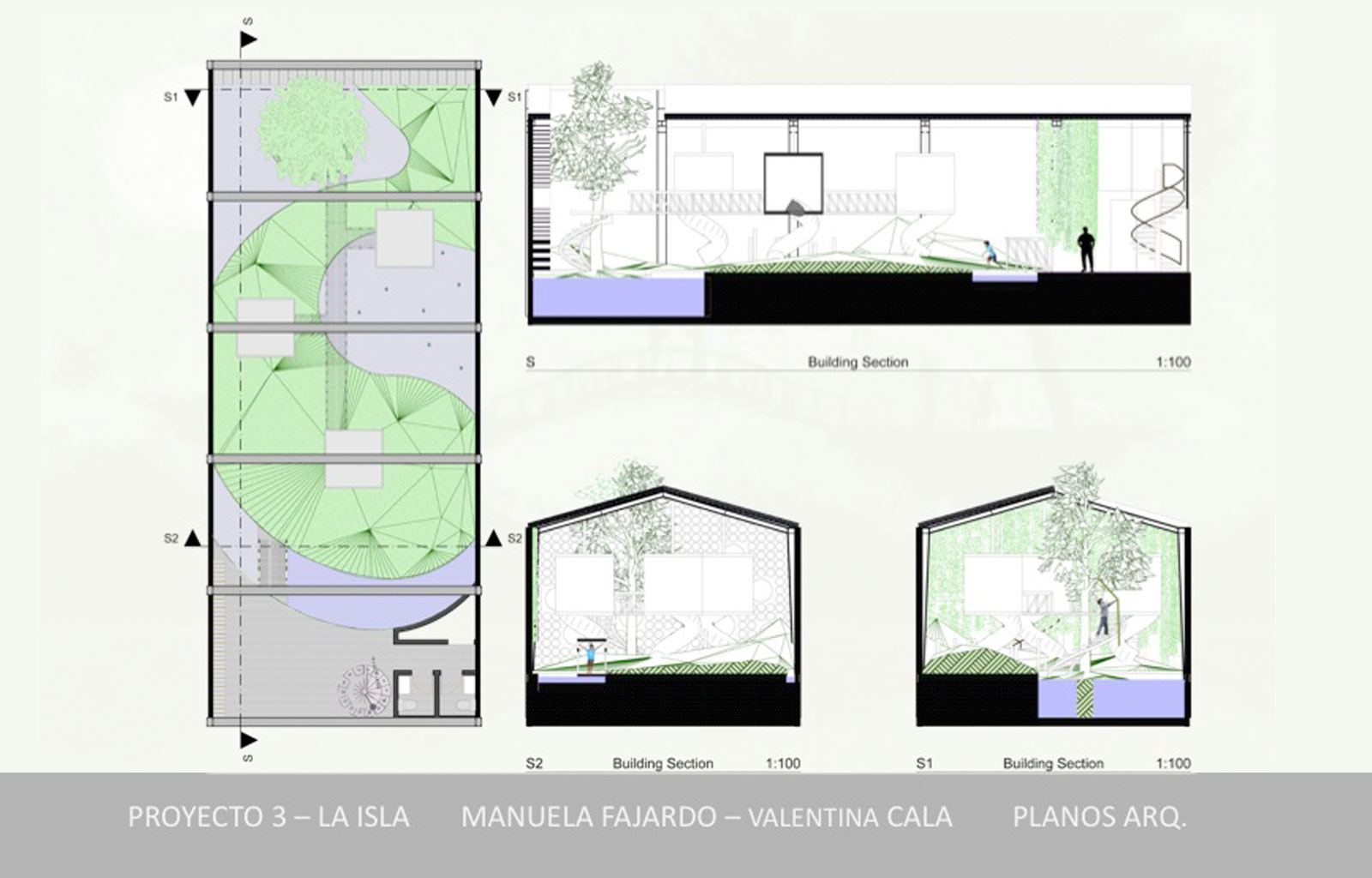 Blended master in interior design ied madrid ied master for Master en arquitectura de interiores