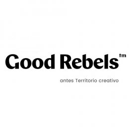 Convenio-Good-Rebels-IED-Madrid
