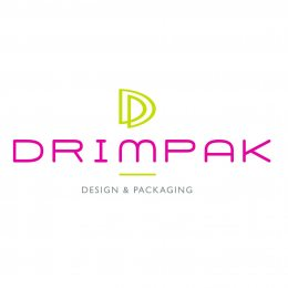 drimpak - packaging
