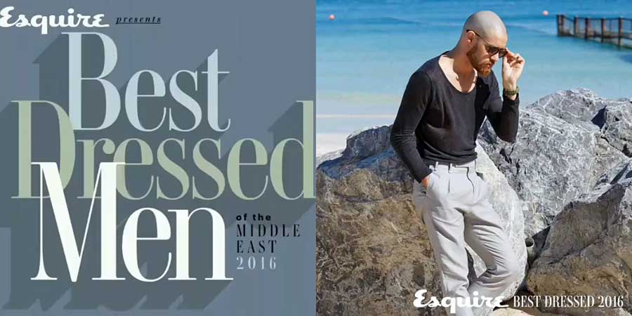 00-Esquire-Dubai-best-dressed-rocio-martsal