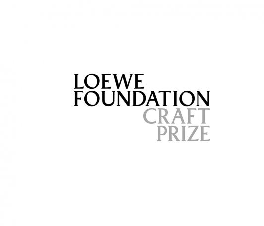 IED_Madrid-Loewe_Craft-Evento