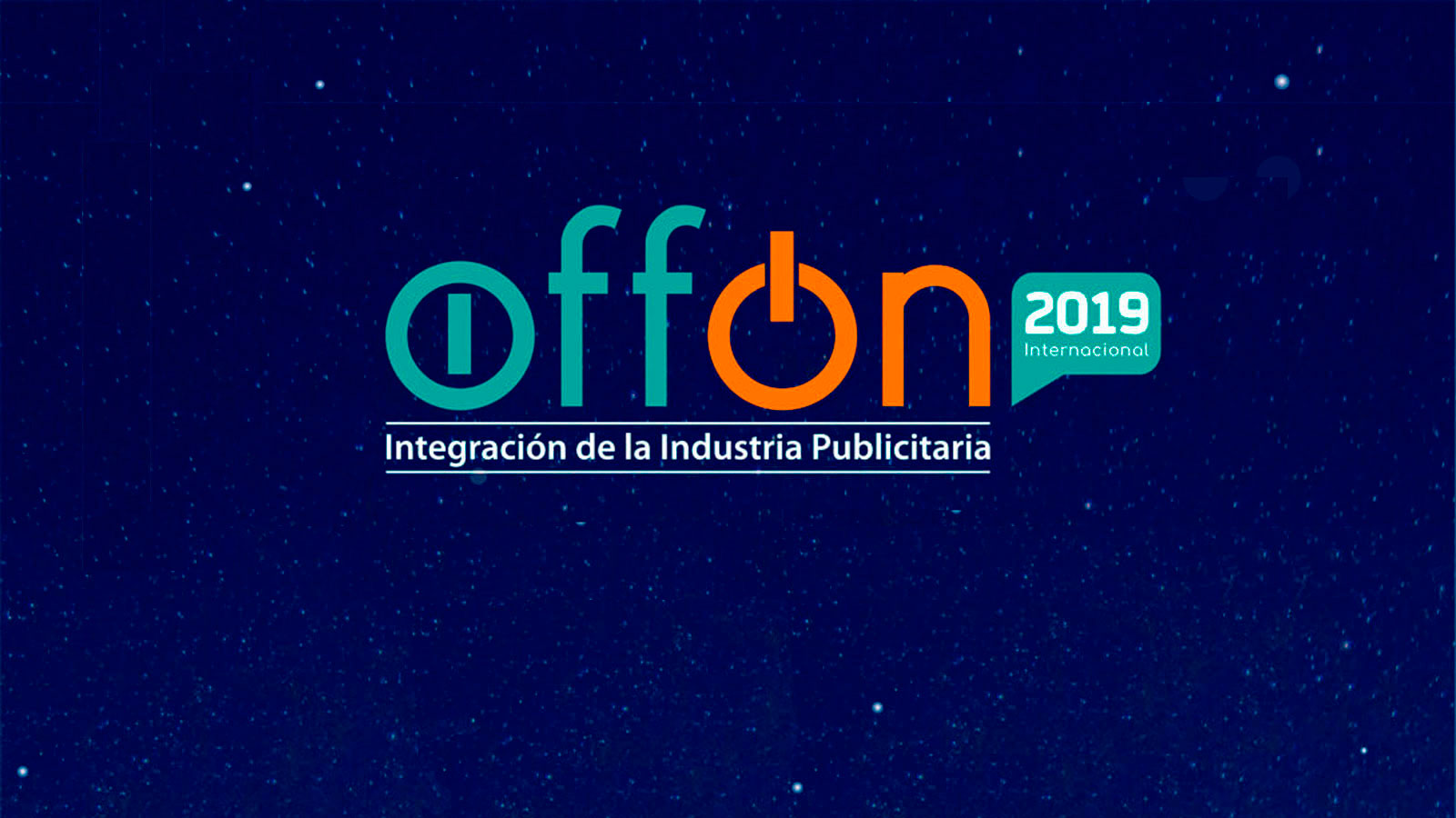 Evento-offon-colombia-19-ied_madrid