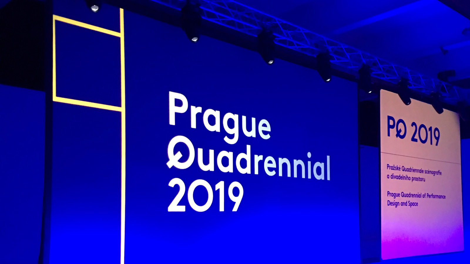 PQLB_Prague_Quadrennial_Perfomance_Design_Space