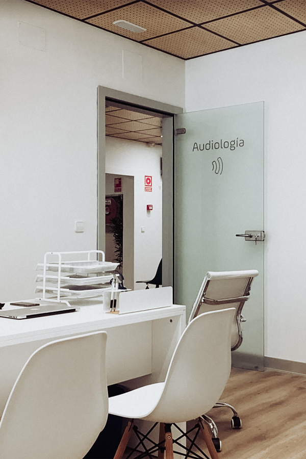 600x900-Otoaudio-Andesany-IED_Madrid