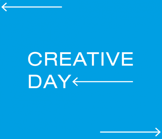 IED_Madrid-Creative_Day-abril_2019