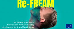 Re-FREAM-Contest-IED_Madrid