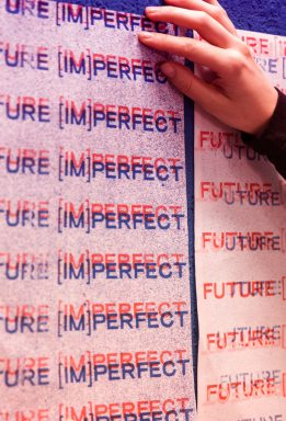 Future_Imperfect-IED-Madrid_Design_Festival-MDF